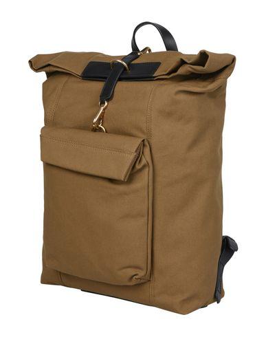 198b6800d62d2b Courreges Backpack Fanny Pack Men Courreges Backpacks Fanny Packs Online On Yoox  United State | 2019 trends | xoosha