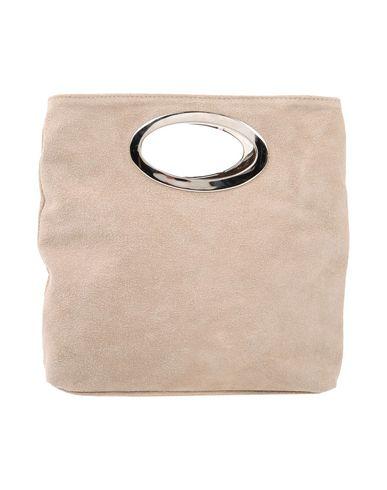 ANDREA MORANDO Handtasche