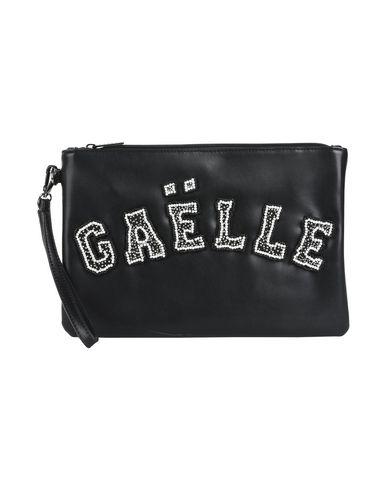 Gaëlle Paris HANDBAGS - Shoulder bags su YOOX.COM gOm0Uyiymo