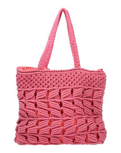BAGS - Shoulder bags Andrea Morando gQpJGgD5