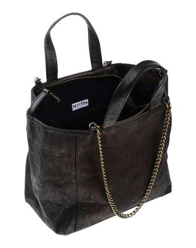 MAURY Handtasche