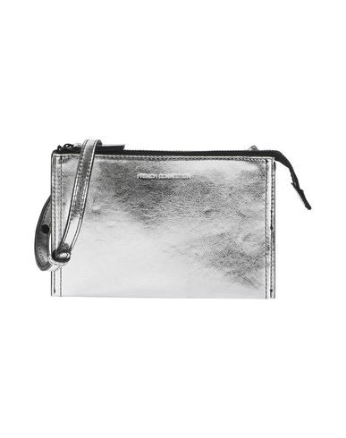 French Connection Cross Body Bags
