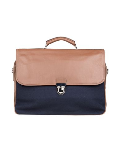 HANDBAGS - Work Bags Eleventy Best Prices Cheap Online Exclusive Sale Online Wear Resistance Outlet Amazing Price Cheap Sale In China Q999iJ