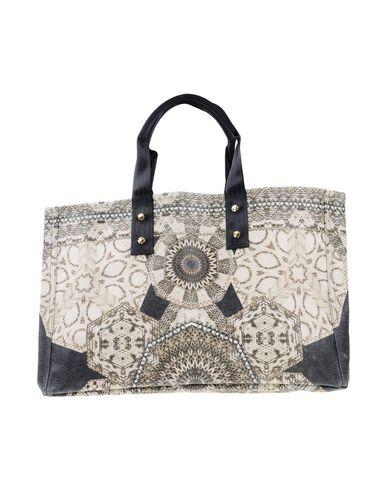 ca4ebad798a6 Roberto Cavalli Beachwear Handbag - Women Roberto Cavalli Beachwear ...