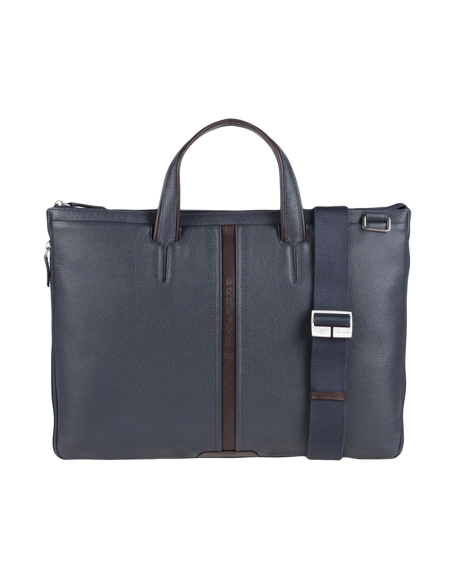 Doucal's HANDBAGS - Work Bags su YOOX.COM 7Ld0i2g
