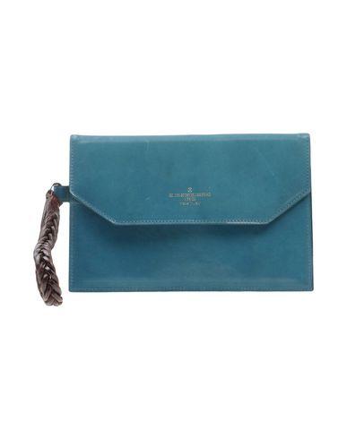 GOLDEN GOOSE DELUXE BRAND Handtasche