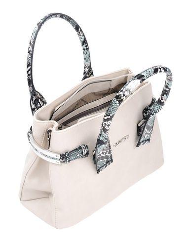 Professionel CAFèNOIR Handtasche Discount besten Platz Günstige Mode-Stil YA2mHQNnG