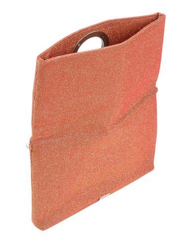 NALI Handtasche Handtasche NALI Handtasche NALI NALI Handtasche NALI Handtasche Handtasche NALI Handtasche NALI qCxqr1T