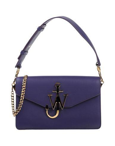 J.W.Anderson Handbag   Handbags D by J.W.Anderson