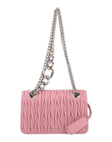 Miu Miu Shoulder Bag   Handbags D by Miu Miu