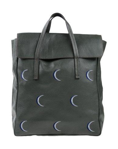 Nur Donatella Lucchi HANDBAGS - Handbags su YOOX.COM MAnDX5on1c