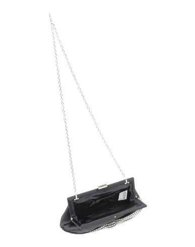 Outlet am neuesten DRAP Handtasche Store günstigen Preis Ja wirklich Günstige Verkaufspreise hMpLe