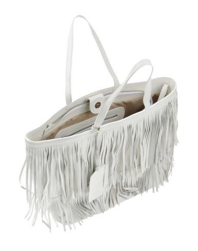 Handbag HEACH SILVIAN White SILVIAN HEACH tzqxHwYSw
