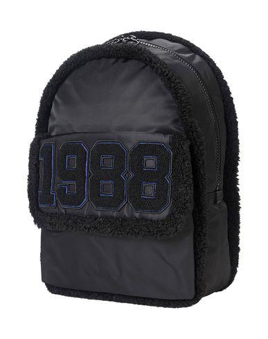 mochilas de hombre puma