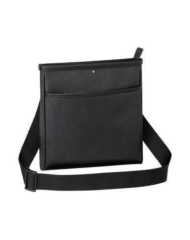 Montblanc Cross Body Bags