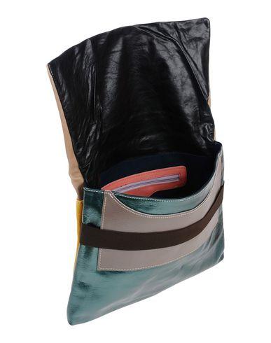EBARRITO Handtasche