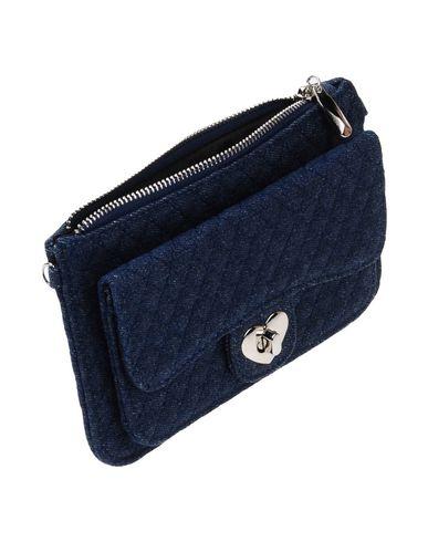 2018 neuer günstiger Preis Outlet Rabatt Verkauf MOLLY BRACKEN Handtasche Kaufen Sie die neuesten Kollektionen Empfehlen Sie Online-Verkauf hzW3fIPi