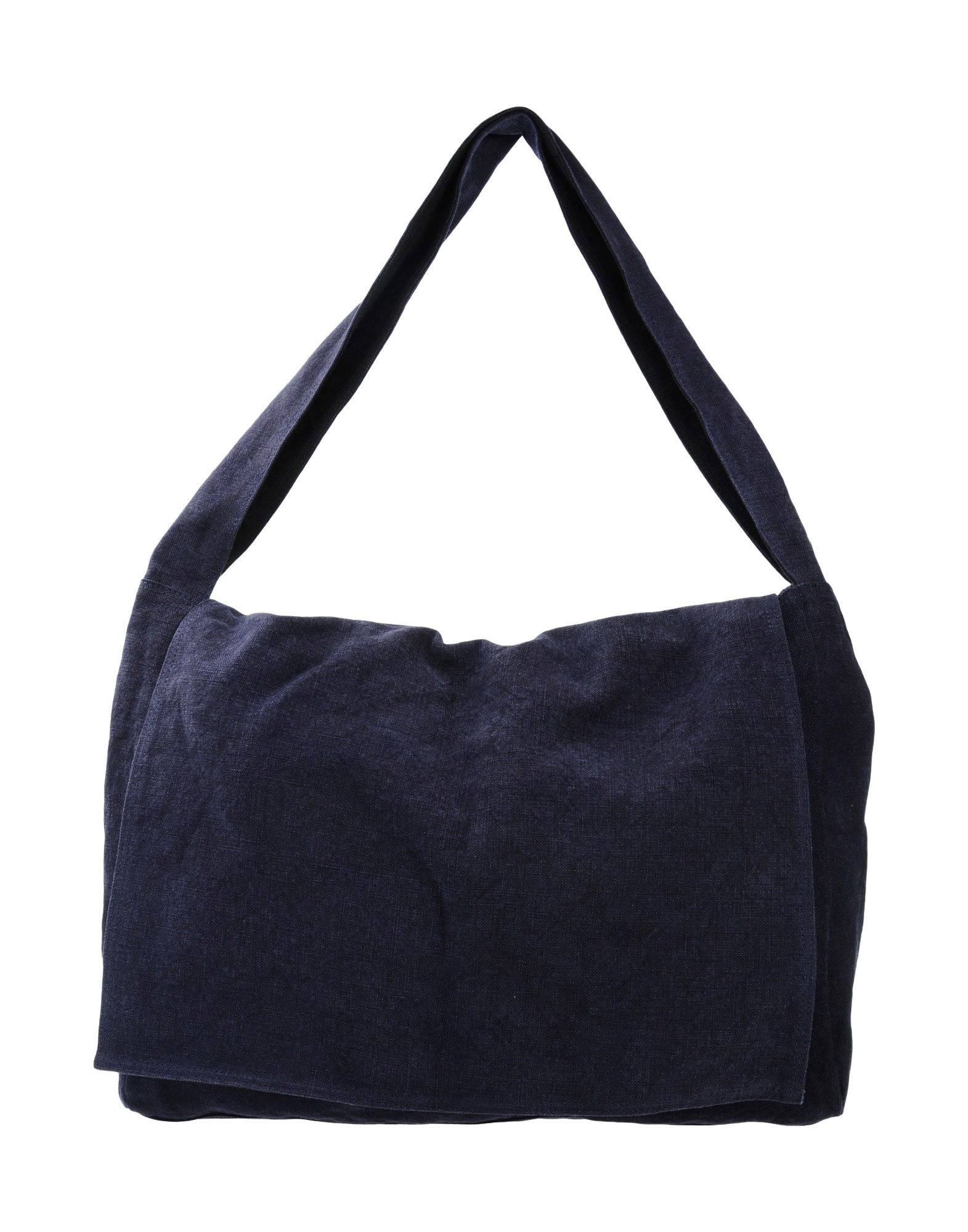 Ballantyne HANDBAGS - Handbags su YOOX.COM qKlMSztRxE