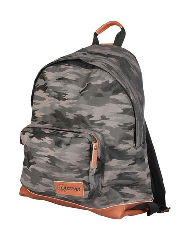 77c7207e78be Eastpak Wyoming - Backpack   Fanny Pack - Men Eastpak Backpacks ...