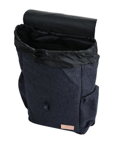 amp; Rucksack EASTPAK blue bumbag Dark AUSTIN qHxAp5E
