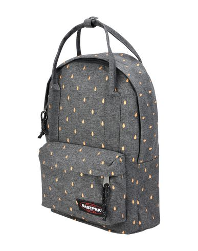 Versus HANDBAGS - Backpacks & Fanny packs su YOOX.COM sou37Hc