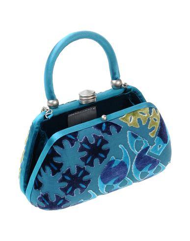 DRAP Handtasche