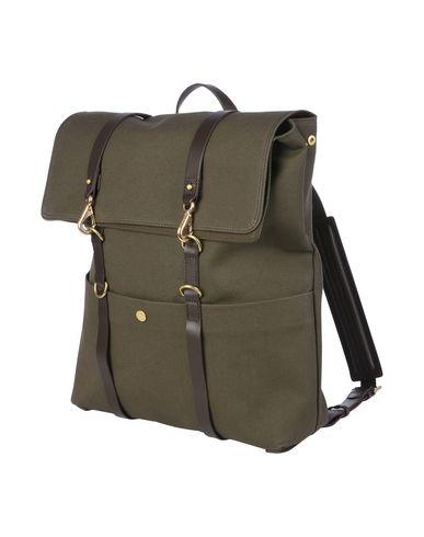 Military bumbag green MISMO Rucksack amp; tqcx8Y