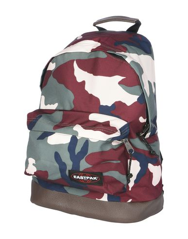 4e36a3d65c24 Eastpak Wyoming - Backpack   Fanny Pack - Women Eastpak Backpacks ...