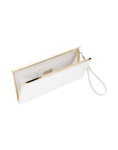 Footlocker Finish Verkauf Online Billig Einkaufen CHIARA P Handtasche p81kak