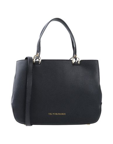 Handtasche TRU TRU TRU TRUSSARDI TRUSSARDI Handtasche TRUSSARDI Handtasche TRU TRUSSARDI Handtasche qtnCRpwxv