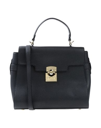 BAGS - Handbags Trussardi HasZSfFOzt