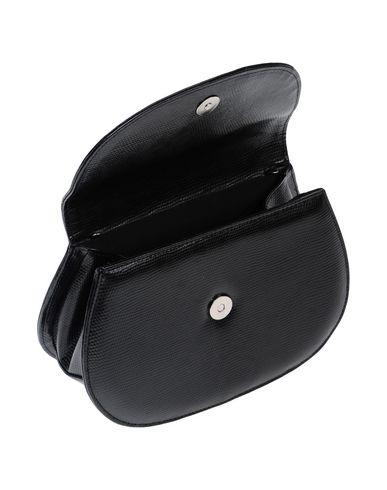 Freies Verschiffen Besuch Neu Online-Shopping Online-Verkauf CHIARA P Handtasche z114sz