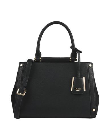 Black London Handbag Black London Handbag DOLTT DUNE DOLTT DOLTT DUNE Handbag DUNE London Black DUNE London A7qRqZYw5