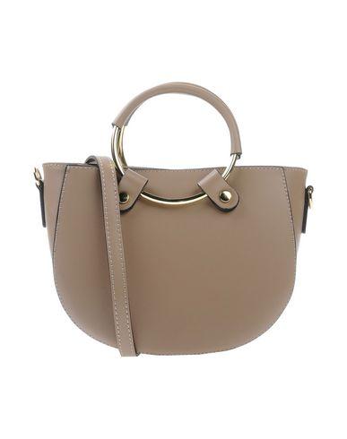 grey Dove MAGGIO DI LAURA Handbag 7qB80H