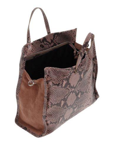 LAURA DI MAGGIO Handtasche