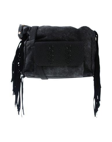 Steel body bag Across grey LOLLIPOPS vOx8Pn