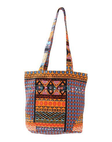 BAGS - Handbags iconique 9hGaZccXJ