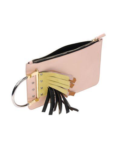 ZANCHETTI Handtasche