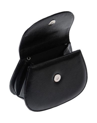 CHIARA P Handtasche Der Günstigste Günstige Preis sHOHv0WRTG