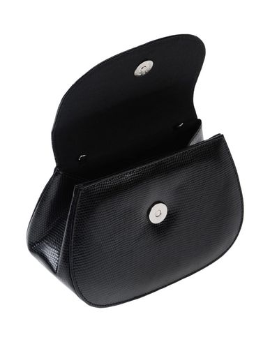 CHIARA P Handtasche Komfortable Online-Verkauf cp7d3H