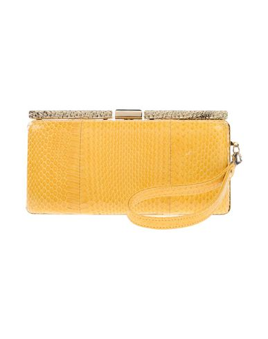 CHIARA P Handtasche