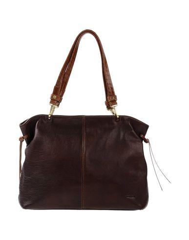 GIUDI Handtasche