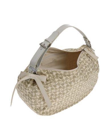 BORSALINO Handtasche Preise Online-Verkauf RzVa9mw