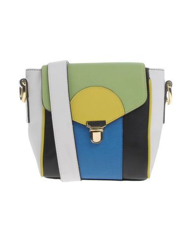 BAGS - Handbags I'm Isola Marras mhkNMOLtTe