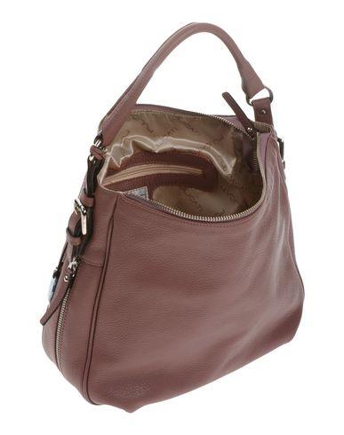 PULICATI Handtasche