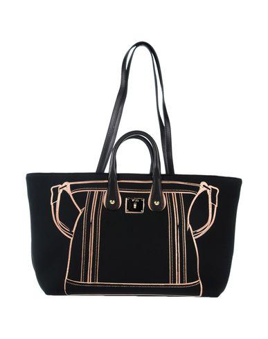 V°73 Handbag Black Handbag Black V°73 W7UqwW68