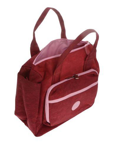 Outlet Rabatt WAYFARER THE BRIDGE Handtasche Auslass Perfekt Offizieller Online-Verkauf Rabatt Günstigsten Preis thtrLy00d