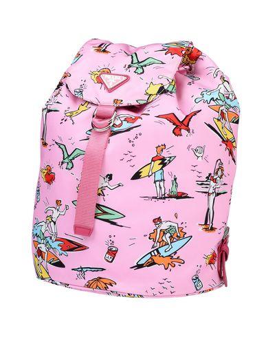 2463cf1f4f4085 Prada Backpack & Fanny Pack - Women Prada Backpacks & Fanny Packs ...
