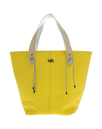 L4K3 Yellow Yellow L4K3 Handbag L4K3 Yellow L4K3 Handbag Handbag L4K3 Handbag Yellow qw04gwHf