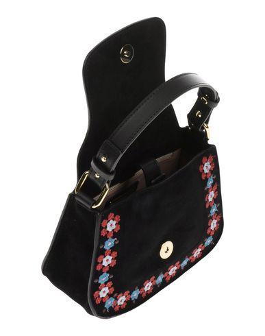 Handbag L' CHOSE AUTRE AUTRE Black L' CHOSE Black L' AUTRE Handbag CHOSE qxwaUC50wn